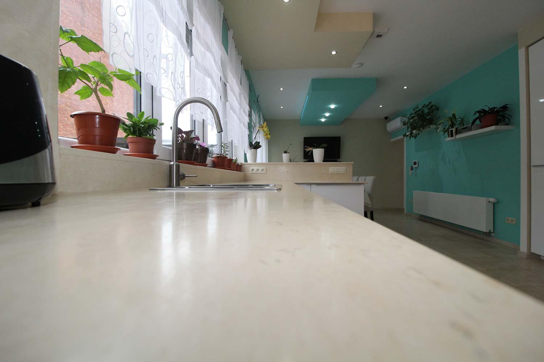 Huis renoveren Aannemer verbouwingen en renovaties - Entrepreneur transformations et rénovations